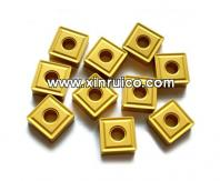 sell cnc tungsten carbide inserts
