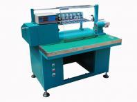 Coil Winding Machine Series DLM-0866