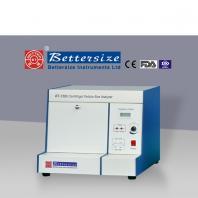 Centrifugal Sedimentation Particle Size Analyzer
