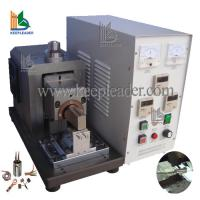 Metal Ultrasonic welding machine