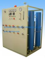 Ammonia Decomposition Equipment