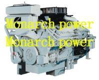 cummins kt38 kta38 marine engines supplier for vessel