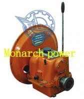 06 marine gearbox