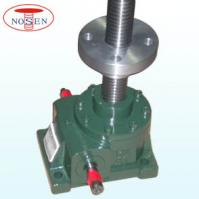 Rotating Screw Jack,Travelling Nut Screw Jack