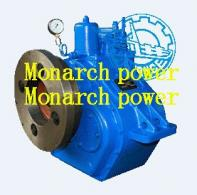 40A marine gearboxes manufacturer