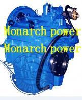 D300A marine gearbox manufacturer