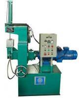 Lab kneader(1L 3L 5L)