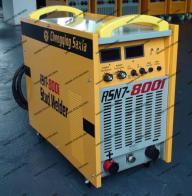 RSN7-800A Inverter Stud Welder