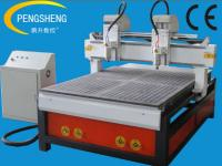 Multi-spindle engraving machine