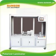 Polarizer Laminator