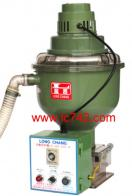 Material Suction Units - LVC-320 - ( Material Loader )