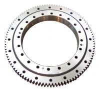 Kaydon slewing ring bearing , Construction Machinery ( Cranes ) slewing bearing