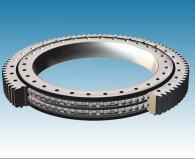 IMO slewing ring bearing gears , ladle turret / rolling mill slewing slew bearing