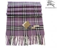 Supply Cheap Burberry Scarf- Free shipping,High quality and Low price