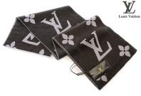 Supply Cheap LV Scarves - Free shipping,High quality and Low price