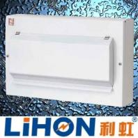 sell explosive distribution board