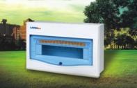 sell plastic power distribution box