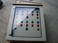 sell wall type fiber optic distribution box