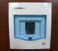 We are shunde lihong offer electrical distribution boxes