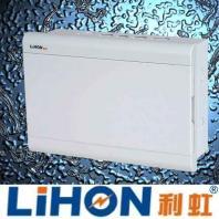sell flush mounting circuit breaker box(14-18 way)