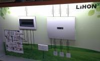 sell Lihon electrical panel