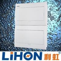 28-36 way mcb distribution box,low voltage distribution panel,circuit breaker box