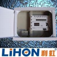 sell multimedia distribution box