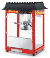 popcorn machines for sale(8 OZ)
