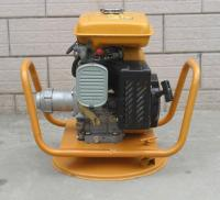 Concrete vibrator SHV-EY20