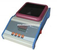 Product Name :Intelligent Ceramic Magnetic Stirrer