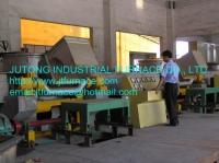 China Brass Vertical Continuous Casting