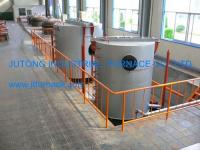 China Bell-type Annealing Furnace