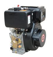 Diesel engine (SH186FA/FAE)