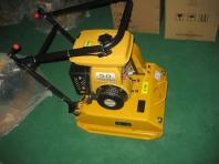 Plate Compactor T90