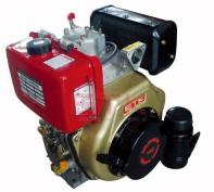 Diesel engine supplier in china