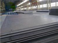 Supply LR/AH40,LR/DH40,LR/EH40,LR/FH40 steel plate