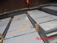 Sell S355N, S355NL, S420N, S420NL, S460N, S460NL, steel plate, EN 10025-3