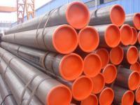 API 5L Line pipes Gr.X52