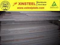 kr Grade DH36,KR Grade eh36,KR grade fh32 ship steel plate