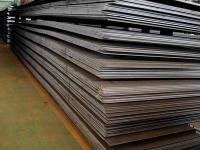 Galvanized steel plate DX52D+Z,Galvanized steel sheet DX52D+Z