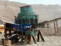 /Spring Cone Crusher/CS Cone Crusher