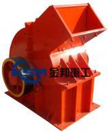 Hammer Mill/Buy Hammer Crusher/Hammer Crusher