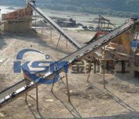 Belt Conveyor/Conveyor Machinery/Belt Conveyor System