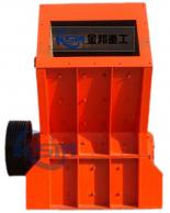 Impactor/Impact Crusher Suppliers/Impact Crusher For Sale