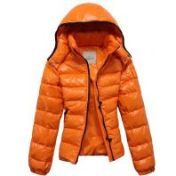 Wholesale Moncler Jackets,Moncler Down Jackets,High quality and Free shipping
