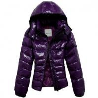Wholesale Moncler Jackets,High quality,Low price and Free shipping