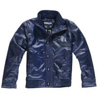Supply Nike Jackets - Accept PayPal and Free shipping