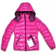 Supply Moncler Womens Jackets,High quality,Low price and Free shipping