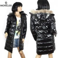 Moncler Outlet,Moncler Jackets Outlet,High quality,Low price and Free shipping