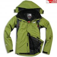 Supply The North Face Jackets,High quality,Low price and Free shipping